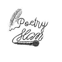 Nachholtermin Poetry Slam im HausDrei