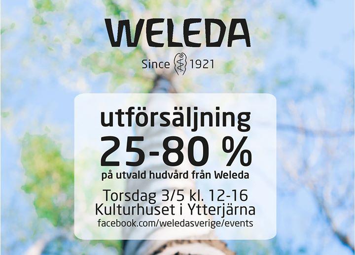Helsingborg to Jrna - 9 ways to travel via train, bus, car, and