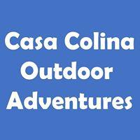 Outrigger Canoe - Outdoor Adventures with Casa Colina