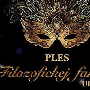 PLES Filozofickej fakulty UPJ 2019