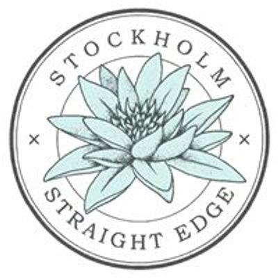Stockholm Straight Edge