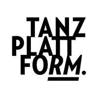 Tanzplattform Rhein-Main