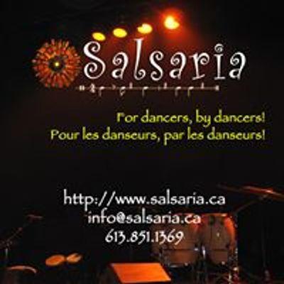 SALSARIA