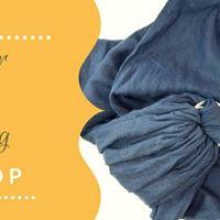 Cloth Diaper &amp Babywearing Workshop