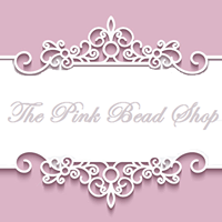 The Pink Bead Shop
