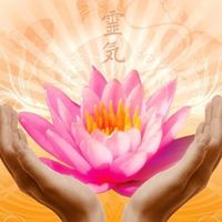 USUI Reiki Level III Master Teacher Class 555.00 CAD