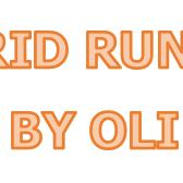 II Maraton Internacional de Alcal de Henares