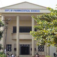 UDPS Pharmacon