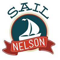 Sail Nelson - Kootenay Lake BC Sailing