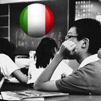 ITALIAN COURSE FOR ERASMUS STUDENTS  8000