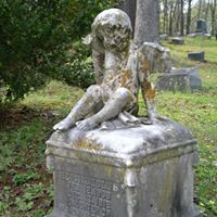 Chattanooga History Series- Historic Cemetery Stroll