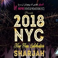 NYC 18 New Year Celebration-SHJ