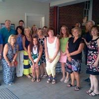 Class of 1972s 45th Reunion