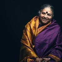 Vandana Shiva Lectio Magistralis  Indignati