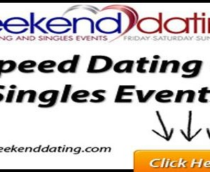 singles groups long island ny
