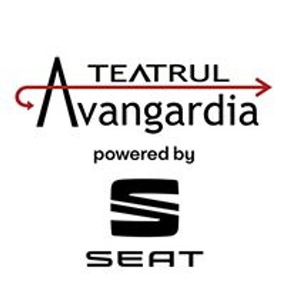 Teatrul Avangardia