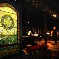 39th Annual Christmas in the Park