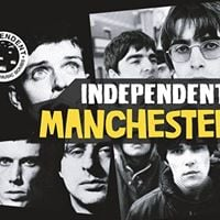 Independent May Day Manchester Special