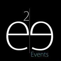E2e Events