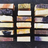 Basics of Artisan Soap Making