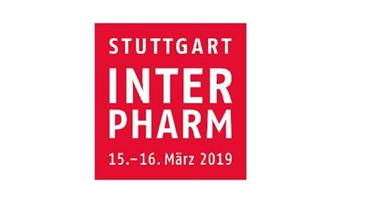 Interpharm 2019