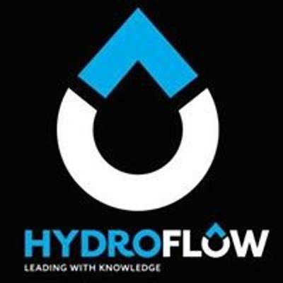 Hydroflow Distributors Ltd