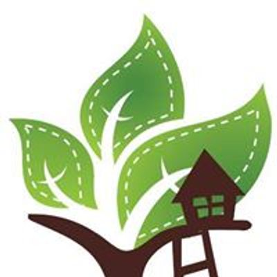 Treehouse Children's Ministry