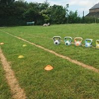 Free Bootcamp Taster Class
