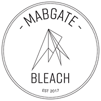 Mabgate Bleach