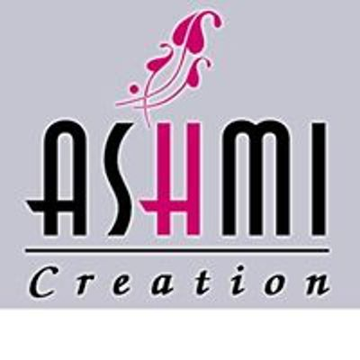 Ashmi Creation