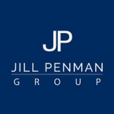 Jill Penman Group