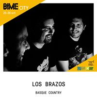 BIME Showcases Basque Music Day