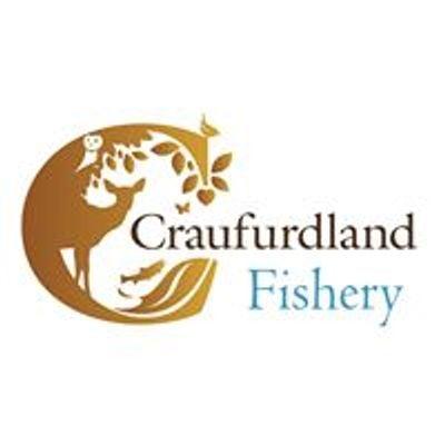 Craufurdland Fishery