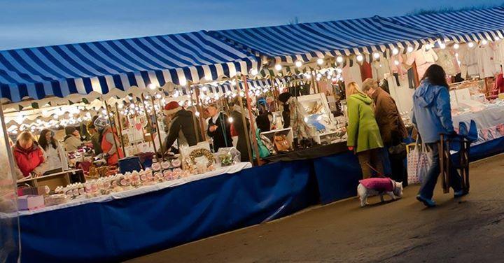Sheffield Music Festival Garden Walk: Dobbies Ponteland Santa, Reindeer Arrival And Christmas