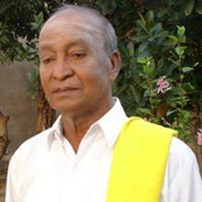 Jothi Guru Gnana Sabai