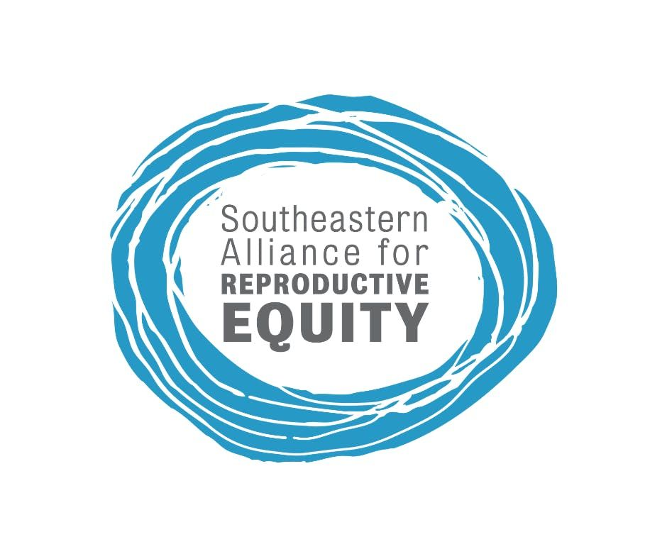 SEARE- SC Reproductive Justice Training