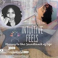 Intuitive Feels Moving to the Soundtrack of Life