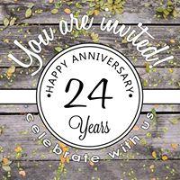 Wrights Natural Market Anniversary Celebration
