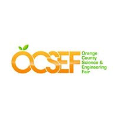 Orange County Science & Engineering Fair