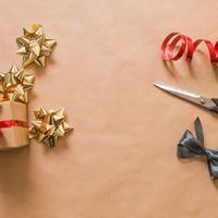 Christmas Gift Evening (Fundraiser)