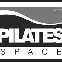 Pilates Space