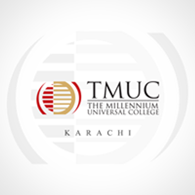 The Millennium Universal College TMUC Karachi