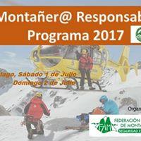 Montaer Responsable