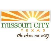 The City of Missouri City, Texas - City Government