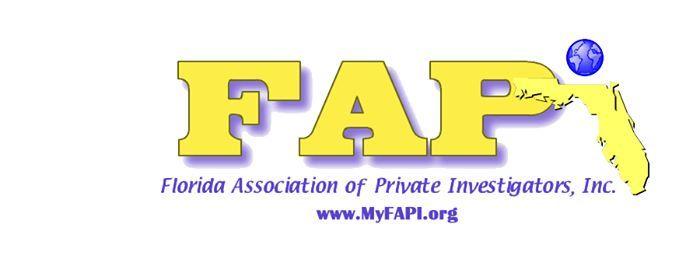 FAPI 2019 Annual Conference