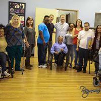 In The Breath 8 Week Workshop