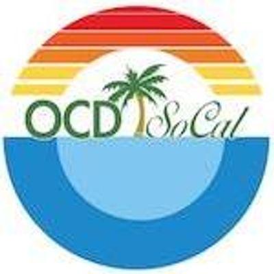 OCD SoCal
