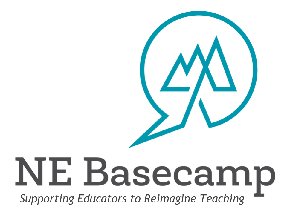 NE Basecamp Late Hire Training Round 2