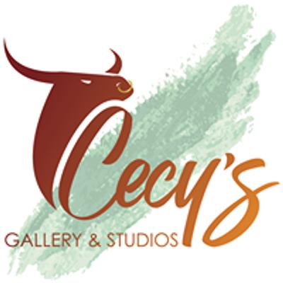 Cecy's Gallery & Studios