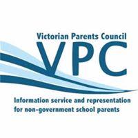 Victorian Parents Council